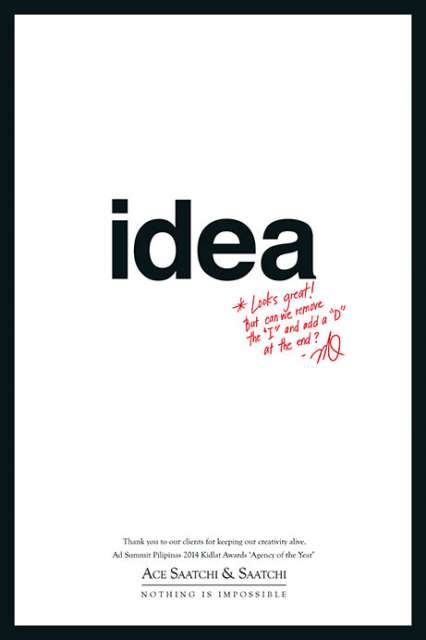 2015-TINTA-AWARDS_IDEA-DEAD