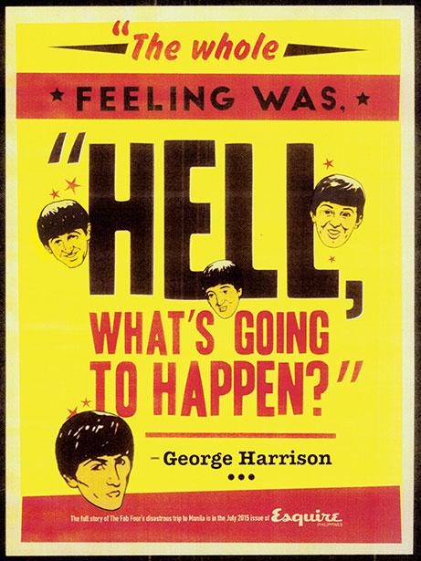 GEORGE-HARRISON_